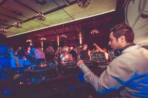 DJ Matsano 005
