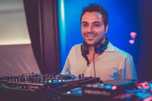DJ Matsano 008