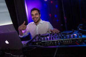 DJ Matsano 009