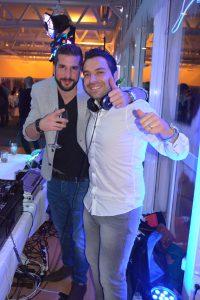 DJ Matsano 010