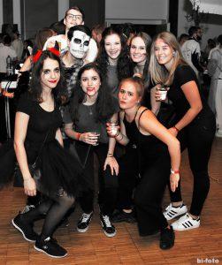 Halloween_Sinzheim_2017_010